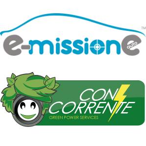 emissione-auto-logo1